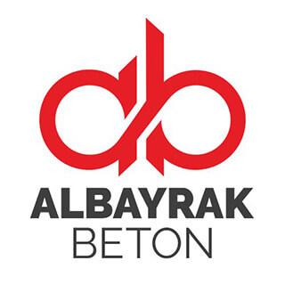 ALBAYRAK BETON