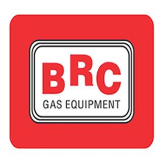 BRC GAZ