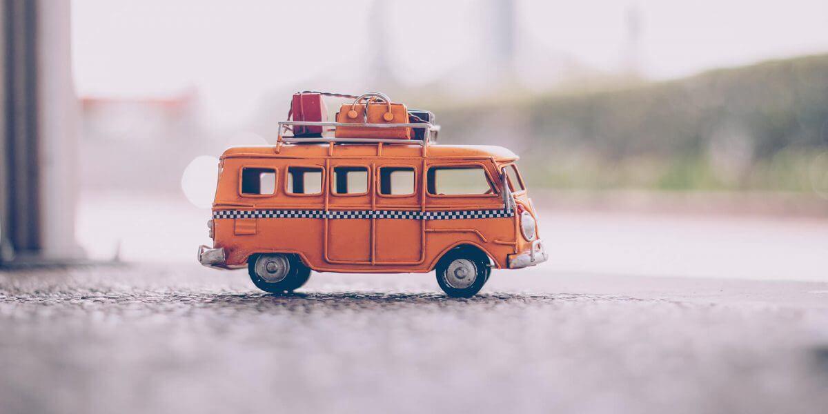 خدمات النقل